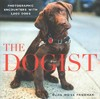 The Dogist - Elias Weiss Friedman (Hardcover)