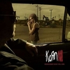 Korn - Korn Iii - Remember Who You Are (CD)