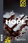 Hope - Jack Thorne (Paperback)