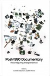 Post-1990 Documentary (Hardcover)