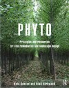 Phyto - Kate Kennen (Paperback)