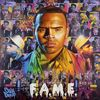 Chris Brown - F.a.M.E. (Deluxe Version) (CD)