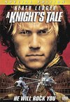 Knight's Tale - Special Edition (Region 1 DVD)