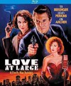 Love At Large (Region A Blu-ray)