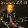 George Jones - Dispatches 1990-99: Critical Collection (CD)