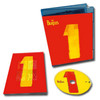 Beatles - 1 (Blu-ray)