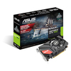 ASUS NVIDIA GeForce GTX 950 2GB 128bit Graphics Card