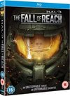 Halo: The Fall of Reach (Blu-ray)