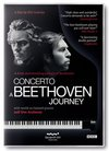 Concerto - A Beethoven Journey (DVD)