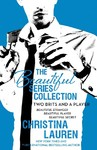 The Beautiful Series Collection - Christina Lauren (Paperback)