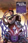 Angel & Faith 4 - Victor Gischler (Paperback)