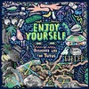 Desmond and the Tutus - Enjoy Yourself (CD)