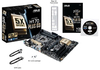 ASUS H170M Plus D3 ATX H170 Intel Socket 1151 Motherboard