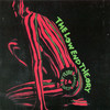 Tribe Called Quest - Low End Theory (Vinyl)