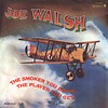 Joe Walsh - Smoker You Drink the Player You Get (CD)