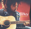 Bob Marley - Songs of Freedom (CD)