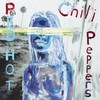 Red Hot Chili Peppers - By the Way (CD)