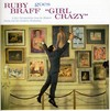 Ruby Braff - Ruby Braff Goes Girl Crazy (CD)