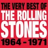 Rolling Stones - Very Best of the Rolling Stones 1964-1971 (CD)