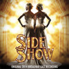 Original Broadway Cast - Side Show (CD)