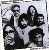 Doobie Brothers - Minute By Minute (CD)