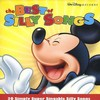 Various Artists - Disney: Best of Silly Songs (CD)