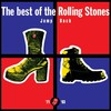 Rolling Stones - Jump Back - the Best of (CD)