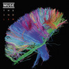 Muse - 2nd Law (CD)