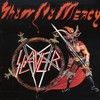 Slayer - Show No Mercy (CD)