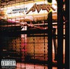 Anthrax - Madhouse: Very Best of Anthrax (CD)