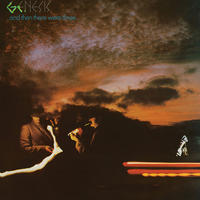 Genesis - and Then There Were Three (CD)