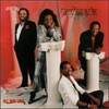 Gladys Knight & the Pips - All Our Love (CD)