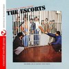 Escorts - All We Need Is Another Chance (CD)