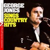 George Jones - Say It's Not You (CD)