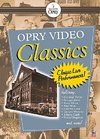 Opry Video Classics / Various (Region 1 DVD)