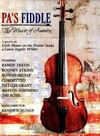 Pa's Fiddle: the Music of America / Various (Region 1 DVD)