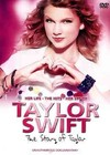 Taylor Swift - Story of Taylor (Region 1 DVD)