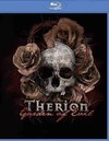 Therion - Garden of Evil (Blu-ray)