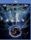 Dragonforce - In the Line of Fire Larger Than Life (Region A Blu-ray)
