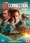 Connection (DVD)