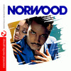 Norwood - I Can't Let You Go (CD)