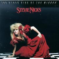 Stevie Nicks - Other Side of the Mirror (CD)