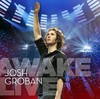 Josh Groban - Awake Live (CD)