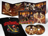 Five Finger Death Punch - Wrong Side of Heaven & Righteous Side of Hell 1 (CD)
