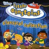 Little Einsteins - Classical Collection (CD)