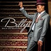 Billy Porter - Billy's Back On Broadway (CD)