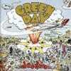 Green Day - Dookie (CD) Cover