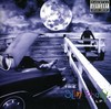 Eminem - Slim Shady LP (CD)
