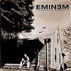 Eminem - The Marshall Mathers LP (Vinyl)