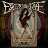 Escape the Fate - Hate Me (CD)